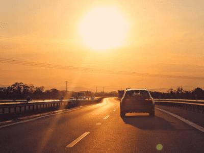 40 frases sobre estrada para quem é apaixonado por viagens