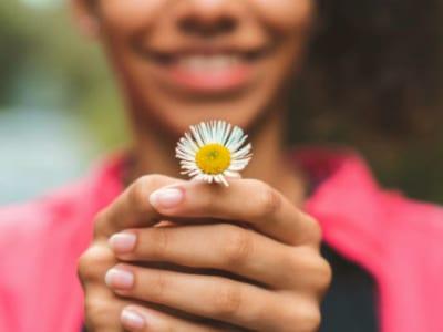 50 frases sobre florescer que mostram a primavera está por vir