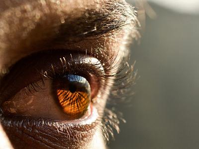 40 frases sobre olhar que são capazes de refletir o interior das pessoas