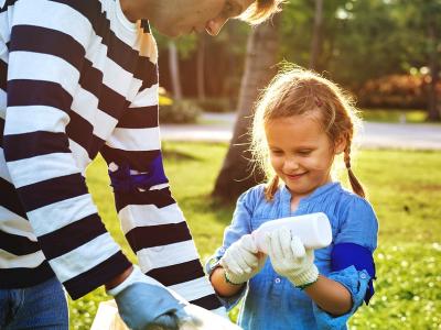 40 frases sobre sustentabilidade para cuidar do meio ambiente
