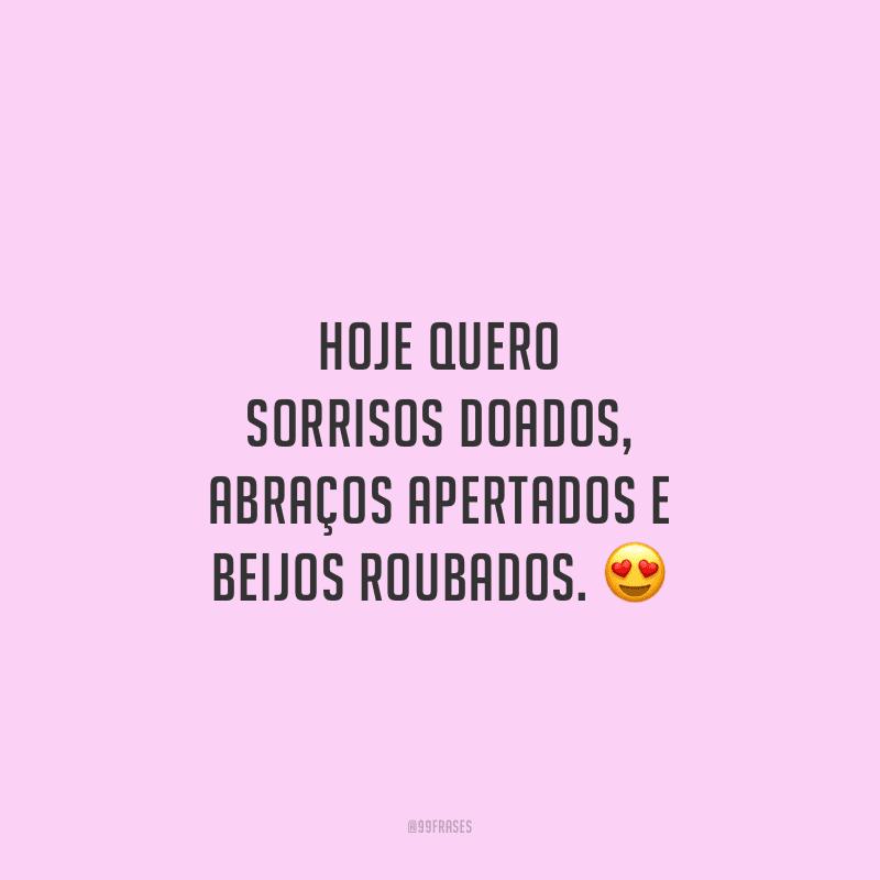 58 Frases De Beijo Para Quem Ama Dar Umas Bitocas