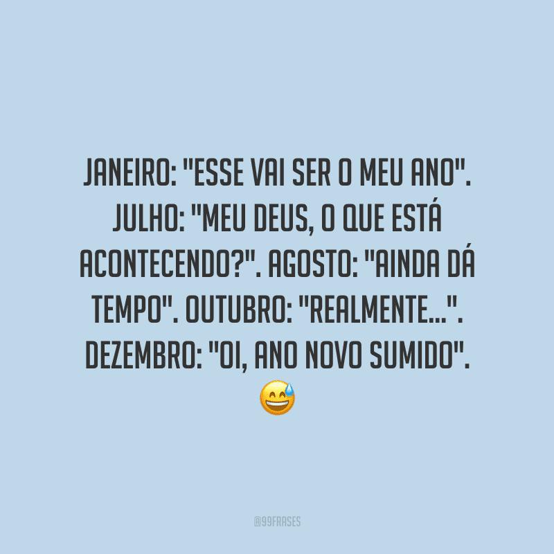 Janeiro: