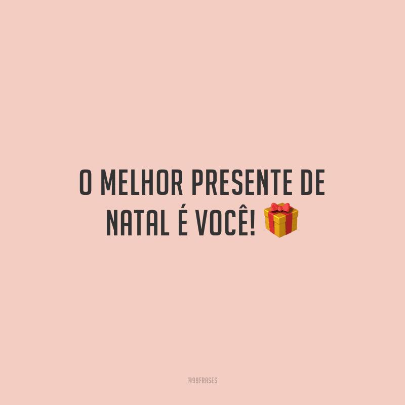 100 Frases De Natal 2019 Para Celebrar Esta Importante Data